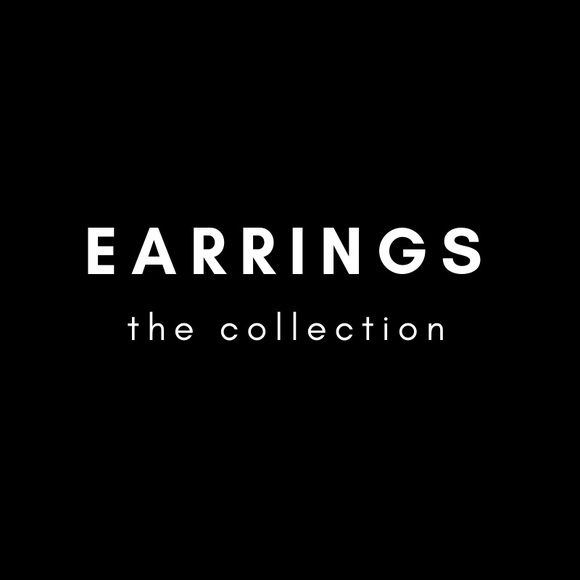 E A R R I N G S :: the collection